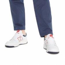 Кросівки New Balance BB480 BB480LWG