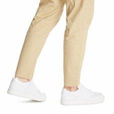Кросівки New Balance BB480 BB480LWW