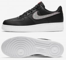 Кросівки Nike Air Force 1 '07 Men's Shoe CT2296-001