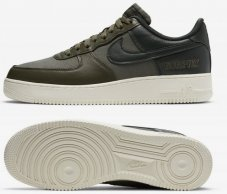 Кросівки Nike Air Force 1 GTX Men's Shoe CT2858-200
