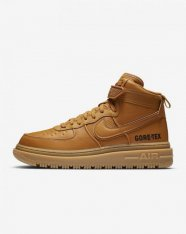 Кросівки Nike Air Force 1 GTX Boot Boot CT2815-200