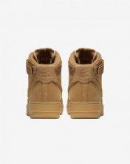 Кросівки Nike Air Force 1 High '07 Men's Shoe CJ9178-200
