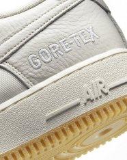 Кросівки Nike Air Force 1 Low GORE-TEX Men's Shoe DC9031-001
