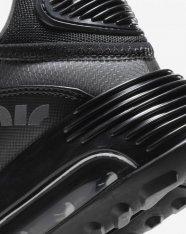 Кросівки Nike Air Max 2090 Men's Shoe CW7306-001