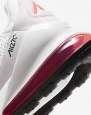 Кросівки Nike Air Max 270 Men's Shoe DD7120-100
