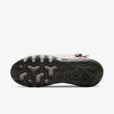 Кросівки Nike Air Max 270 Vistascape Multicolour CQ7740-100