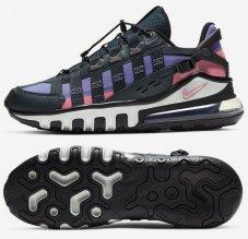 Кросівки Nike Air Max 270 Vistascape CQ7740-300