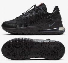 Кросівки Nike Air Max 270 Vistascape CQ7740-001