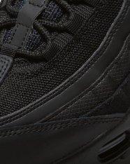 Кросівки Nike Air Max 95 Essential Men's Shoe CI3705-001
