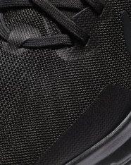 Кросівки Nike Air Max Alpha TR 3 Men's Training Shoe CJ8058-002