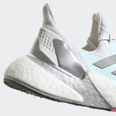 Кросівки бігові жіночі Adidas X9000L4 W FW8405