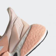 Кросівки бігові жіночі Adidas X9000L4 W FW8407