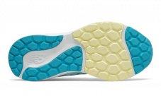Кросівки бігові жіночі New Balance 520 W W520LY7