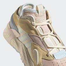 Кросівки жіночі Adidas Streetball FX8686