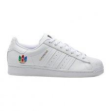 Кросівки жіночі Adidas Superstar FW3694