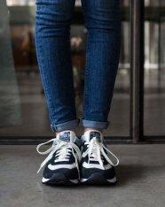 Кросівки жіночі New Balance 574 Сollide WL574CA2