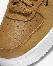 Кросівки жіночі Nike Air Force 1 '07 Essential Women's Shoe CT1989-700