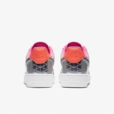 Кросівки жіночі Nike Кросівки Nike Air Force 1 '07 Se Women's Shoe CT1992-101