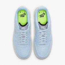 Кросівки жіночі Nike Кросівки Nike Air Force 1 '07 Se Women's Shoe DA6682-400