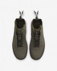Кросівки жіночі Nike Air Force 1 Shell Women's Shoe BQ6096-301