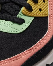Кросівки жіночі Nike Air Max 90 Premium Women's Shoe CT1891-600