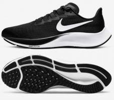 Кросівки бігові Nike Air Zoom Pegasus 37 Men's Running Shoe BQ9646-002