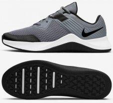 Кросівки бігові Nike MC Trainer Men's Training Shoe CU3580-001