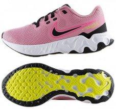 Кросівки бігові Nike Renew Ride 2 Women's Running Shoe CU3508-600