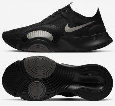 Кросівки бігові Nike SuperRep Go Men's Training Shoe CJ0773-001