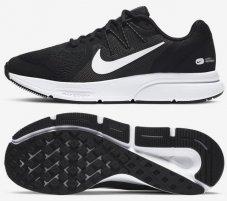Кросівки бігові Nike Zoom Span 3 Men's Running Shoe CQ9269-001