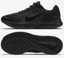 Кросівки бігові Nike Zoom Span 3 Men's Running Shoe CQ9269-002