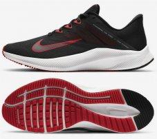 Кросівки бігові Nike Quest 3 Men's Running Shoe CD0230-004