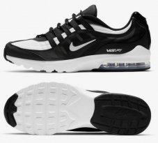 Кросівки Nike Air Max VG-R Men's Shoe CK7583-002