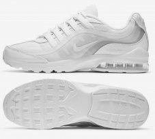 Кросівки Nike Air Max VG-R Men's Shoe CK7583-100
