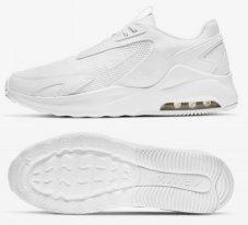 Кросівки Nike Air Max Bolt Men's Shoe CU4151-104