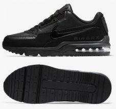 Кросівки Nike Air Max LTD 3 Men's Shoe 687977-020