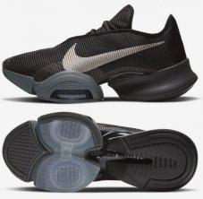 Кросівки Nike Air Zoom SuperRep 2 Men's HIIT Class Shoe CU6445-001
