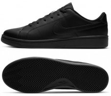 Кросівки Nike Court Royale 2 Low Men's Shoe CQ9246-002