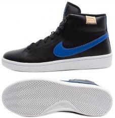 Кросівки Nike Court Royale 2 Mid Men's Shoe CQ9179-002