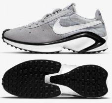 Кросівки Nike D/MS/X Waffle Men's Shoe CQ0205-002