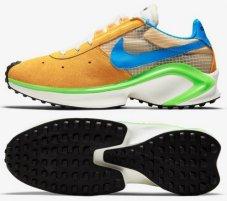 Кросівки Nike D/MS/X Waffle Men's Shoe CQ0205-700