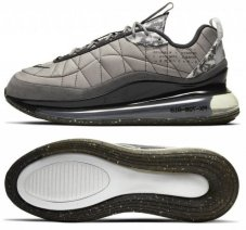 Кросівки Nike MX-720-818 Men's Shoe CT1667-001
