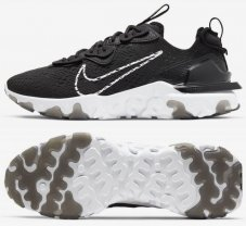 Кросівки Nike React Vision Men's Shoe CD4373-006