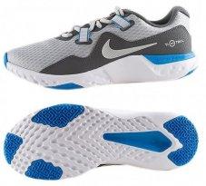 Кросівки Nike Renew Retaliation Tr 2 CK5074-014