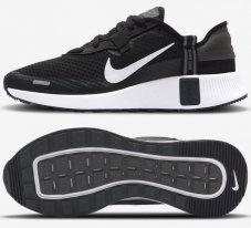 Кросівки Nike Reposto Men's Shoe CZ5631-012
