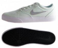 Кросівки Nike SB Charge Canvas 44 CD6279-302