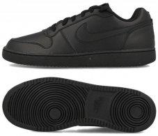 Кросівки Nike Ebernon Low Men's Shoe AQ1775-003