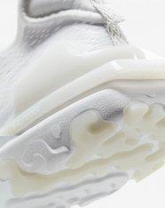 Кросівки Nike React Vision Men's Shoe CD4373-101