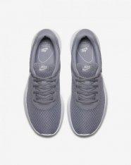 Кросівки Nike Tanjun Men's Shoe 812654-010