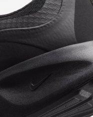 Кросівки Nike Wearallday Men's Shoe CJ1682-003